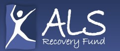 ALS Recovery Fund